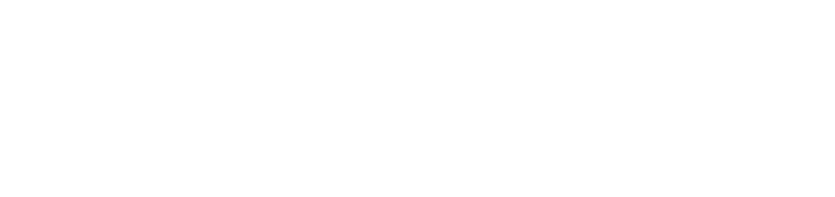 John Day Law